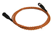 8 foot cable extension from Sellcom.com
